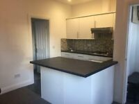 Auchterarder, one bed furnished flat for rent
