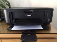 Canon Pixma MG3250 printer copier scanner wireless