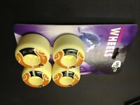 BRAND NEW ADULT PRO SKATEBOARDS/ WHEELS /BEARINGS from £2.50 ALL STILL FOR SALE TODAY FORFAR DD82RQ