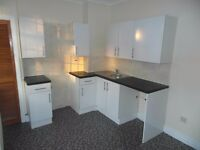 """STUNNING 2 BED FLAT IMMACULATE CONDITION """"NO BOND! DSS WELCOME!"""