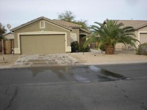 house for rent in San Tan Valley, AZ