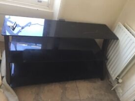 TV Stand (Large) 3 layers