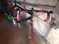 Bike Specialized Allez NEGOTIABLE PRICE