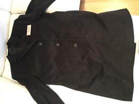 Designer men's jacket