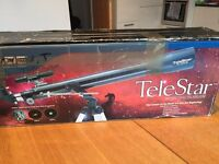 Meade Refracting Telescope With Stand, imported from America