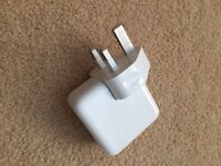Apple 29W USB-C Power Adapter + USB-C Cables
