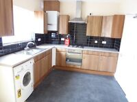 Lovely larger than average family home boasting four double bedrooms - located in Thornton Heath