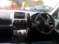 Honda CRV 95k miles