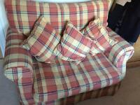 Large chair(sofa bed)