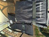 2 x Children's buoyancy vests