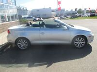 2007 Volkswagen Eos 2.0T - AS TRADED