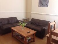 Kensington Fields Houseshare close to the city centre. ALL BILLS in