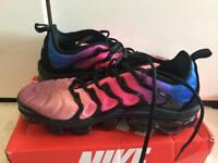 Nike TN Vapourmax