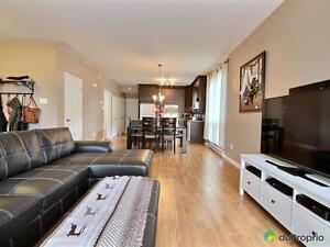 185 500$ - Condo à vendre à Aylmer Gatineau Ottawa / Gatineau Area image 2