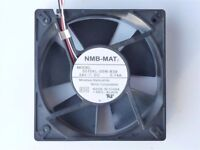 Cooling Fan NMB MAT7 5015KL-05W-B39 Fan 127x127x38mm 24V 0.74A 5015KL05WB39........New