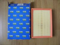 BMW AIR FILTER - MULTI FIT - SEE DESCRIPTION