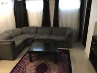 Beautiful one bed flat to rent in Cricklewood NW2