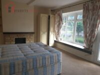 Double Room to Rent in Shared house Carshalton.