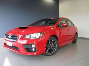 Canada Goose coats replica official - Subaru Wrx Red | Find Great Deals on Used and New Cars & Trucks in ...