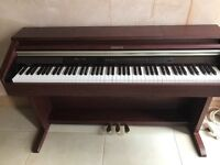 Celviano AP 500 Digital Piano . Excellent condition .