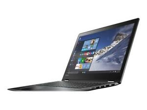 Lenovo IdeaPad Flex 4-1570 Intel Core i7 15.6 Touchscreen  2 in 1 Notebook -
