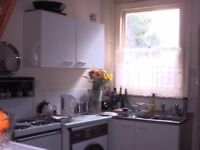 2 bed end terraced near Colchester town centre