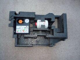 Tyre Repair Kit (Continenta)