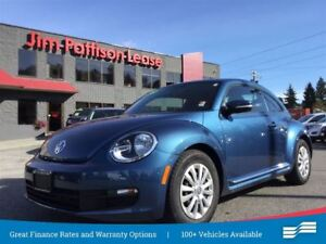 2016 Volkswagen Beetle 1.8 TSI Own for $133 Bi-weekly