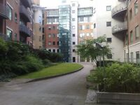 Superb 2 Bed Apartment for Rent in City Centre Manchester