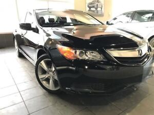 2014 Acura ILX Base | Certified Pre Owned | 7 Years 130000 KMS P