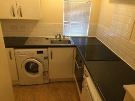 2 Bedroom Flat to Rent In Falkirk