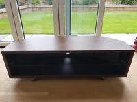 TECHLINK Dual TV Stand - Excellent Condition