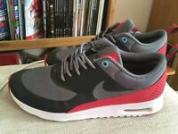 Nike Air Max Thea UK 6