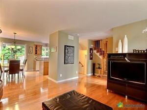 395 900$ - Maison 2 étages à vendre à Pincourt West Island Greater Montréal image 4