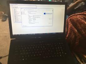High End Gaming Laptop ((SWAP))