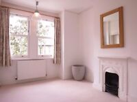 3 Bed Semi-Detached in Toynbee Road, West Wimbledon, London, SW20!!!