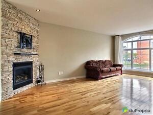 469 000$ - Jumelé à vendre à Ste-Dorothée West Island Greater Montréal image 4