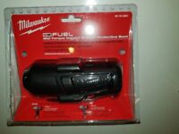 Milwaukee 49-16-2861 M18 FUEL Impact Wrench Protective Boot Midd.Torq Models