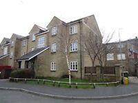2 bedroom flat in Milnsbridge, Huddersfield, Milnsbridge, Huddersfield, HD3
