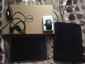 Dell Inspiron 17 7000 Series 2in1 (Touchscreen) Intel i7 7th Gen