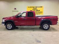 2008 Dodge Ram 1500 ST Reduced New Year Special