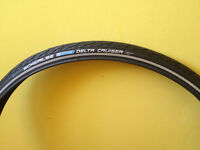 Two Schwalbe tyres for sale - brand new, never used
