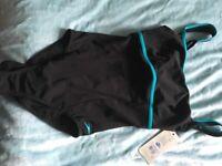 Swimming costume- Speedo ladies bnwt
