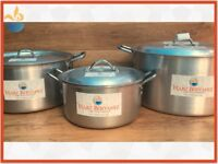 Nabz Biryaniz Homemade Curries - Halal. Any 3 curries starts from £50. Party Catering.