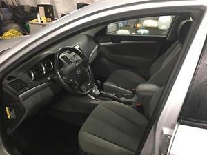 2010 Hyundai Sonata GL*KEYLESS ENTRY*HEATED SEATS*CRUISE CONTROL Kitchener / Waterloo Kitchener Area image 7
