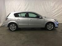 2008 Vauxhall Astra SXI 16V 5dr *** Full Years MOT ***