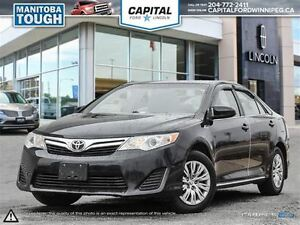 2014 Toyota Camry *Touchscreen-Remote Keyless Entry*