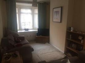 Double room to rent Ravenhill Avenue