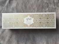 GHD Curling Wand (Brand New)