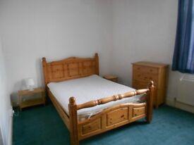 Fantastic Value Large Double Room £260pm incl bills